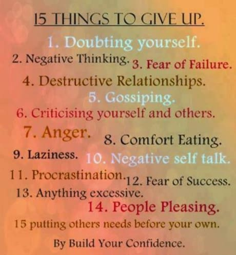 Encouragement Quotes For Teens