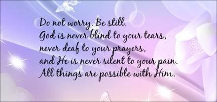 Inspirational Quotes About Life Motivateus
