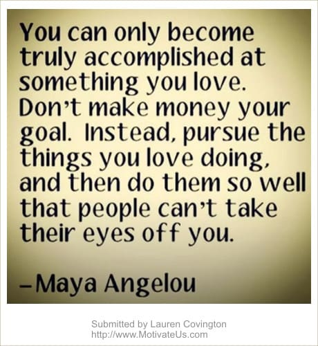 best teen quotes life quotes for teens quotes for teens