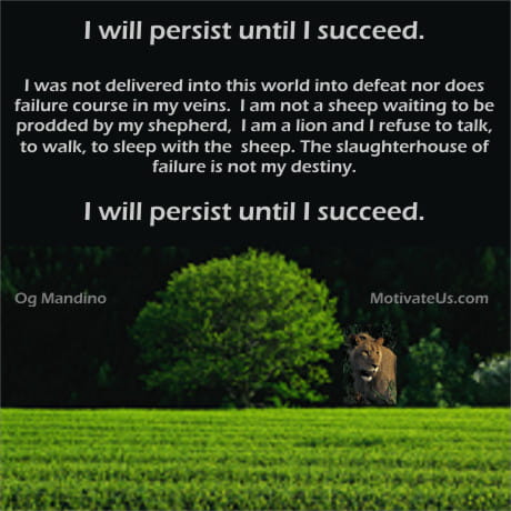 motivational quotes positive quotes motivateus com